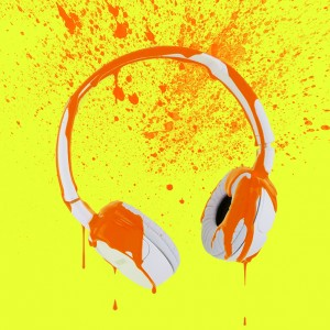 CASQUE ORANGE FINAL