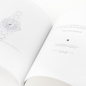 6F2B2623 copie - copie