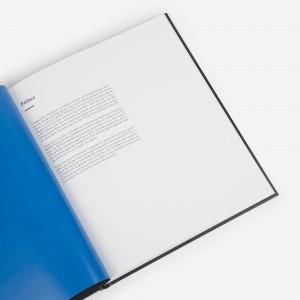 Catalogue - Intérieur