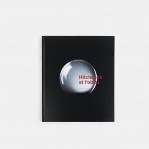 Catalogue - Recto