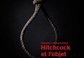 Hitchcock et l'objet