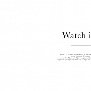 WATCH IT PLANCHES2