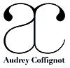 Audrey Coffignot